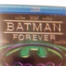 Cine: BATMAN FOREVER. Lote 105860255