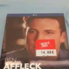 Cine: 2 BLURAYS. PACK BEN AFFLECK. PRECINTADO. PERSIGUIENDO A AMY + JERSEY GIRL.. Lote 110040671