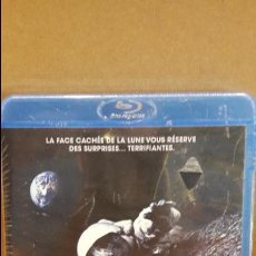 Cinema: APOLLO 18 / BLU RAY DISC / EDICIÓN FRANCESA - AÑO 2012 / PRECINTADO. Lote 110373923