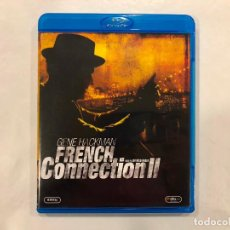 Cine: PELICULA BLU RAY FRENCH CONECTION II. Lote 110414619