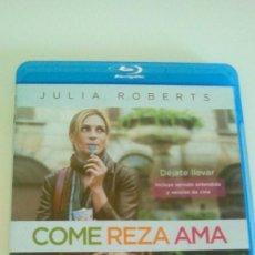 Cine: COME, REZA, AMA. Lote 112635559