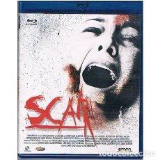 Cine: SCAR. Lote 112905087