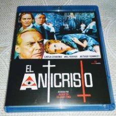 Cine: EL ANTICRISTO. Lote 113125431