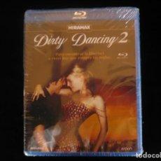 Cine: DIRTY DANCING 2 - NUEVO PRECINTADO. Lote 113655575