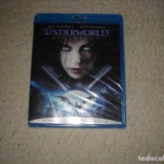 Cine: UNDERWORLD EVOLUTION EDICION INGLESA. Lote 118085247