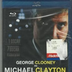 Cine: MICHAEL CLAYTON. Lote 122311611