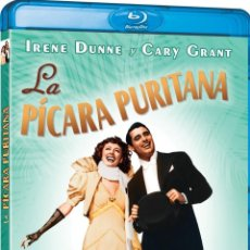 Cine: LA PÍCARA PURITANA - LEO MCCAREY. Lote 129266595
