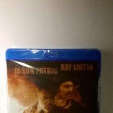 Cine: NARC JASON PATRIC RAY LIOTTA NUEVO. Lote 132038194