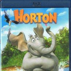 Cine: HORTON . Lote 134185962