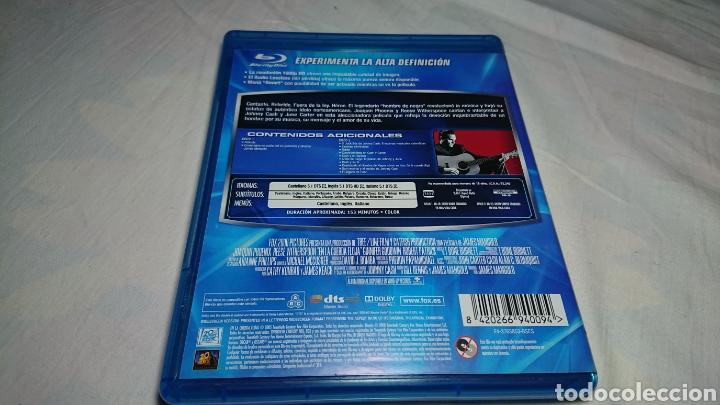 Cine: En la Cuerda Floja Blu-Ray Bluray Versión Extendida Descatalogado - Foto 3 - 134246214