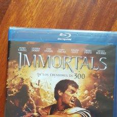 Cine: IMMORTALS. Lote 137114530