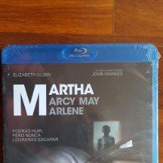 Cine: MARTHA MARCY MAY MARLENE. Lote 137604805