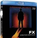 Cine: F/X, EFECTOS MORTALES - F/X - MURDER BY ILLUSION (FX) (NUEVO). Lote 160905212