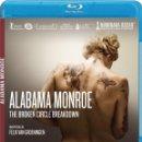 Cine: ALABAMA MONROE (BLU-RAY). Lote 162830200