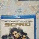 Cine: SICARIO. Lote 153473830