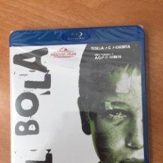 Cine: (B16) EL BOLA - BLU-RAY NUEVO PRECINTADO. Lote 156966068