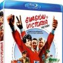 Cine: EVASIÓN O VICTORIA (BLU-RAY) (ESCAPE OR VICTORY). Lote 163013613
