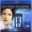 Cine: EL ÚLTIMO GRAN MAGO - GUY PEARCE -CATHERINE ZETA JONES--HOUDINI. Lote 160195562