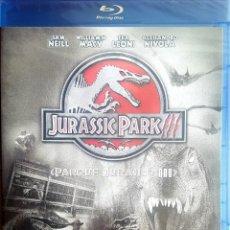 Cine: JURASSIC PARK 3. Lote 185934268