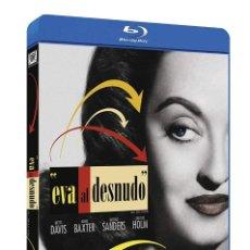 Cine: EVA AL DESNUDO. Lote 187447217