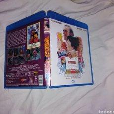 Cine: CUBA SEAN CONNERY BLU RAY DISC ORIGINAL BD-R. Lote 189897538