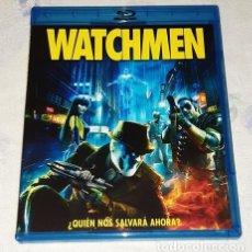 Cine: WATCHMEN. Lote 190282006