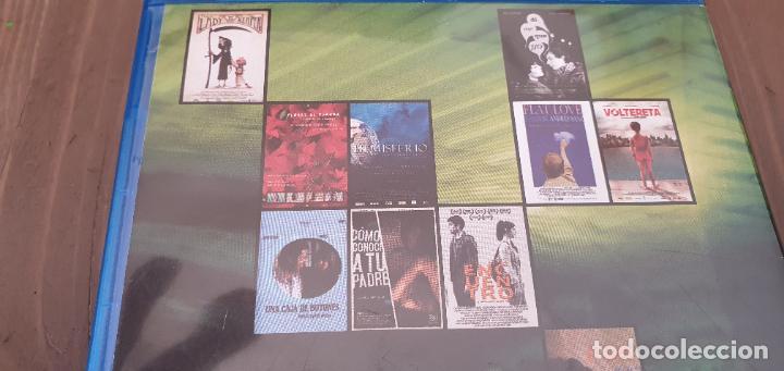Cine: FILMOTECA DE CORTOS VOLUMEN 1 I - Foto 2 - 195504330