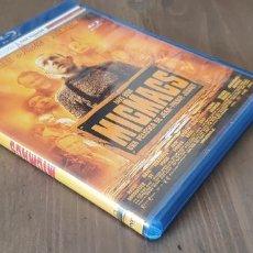 Cine: MICMACS DANY BOON JEAN PIERRE JEUNET BLUE RAY DISC K. Lote 195506403