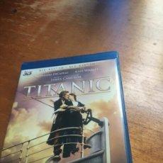 Cine: TITANIC . Lote 198145892