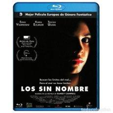 Cine: LOS SIN NOMBRE. Lote 199169135