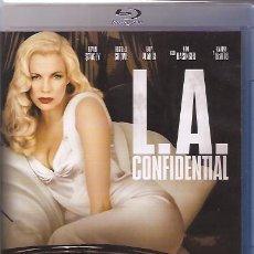 Cine: L.A. CONFIDENTIAL. Lote 199182715