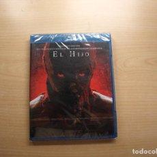 Cine: EL HIJO - DEL VISIONARIO DIRECTOR DE GUARDIANES DE LA GALAXIA - PRECINTADO - SIN USAR. Lote 204494756