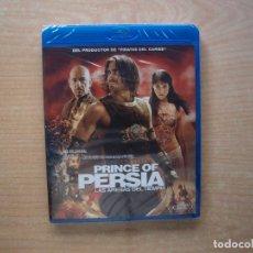 Cine: PRINCE OF PERSIA - LAS ARENAS DEL TIEMPO - PRECINTADA - SIN USAR. Lote 205044356