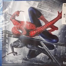 Cine: SPIDERMAN 3. Lote 211431902
