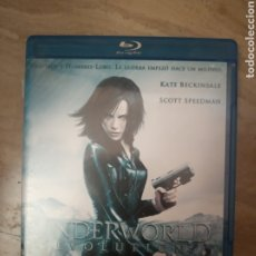 Cine: BLURAY. UNDERWORLD EVOLUTION.. Lote 211452635