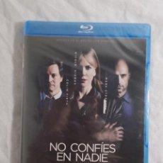 Cine: NO CONFÍES EN NADIE. Lote 212566130
