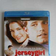 Cine: JERSEYGIRL UNA CHICA DE JERSEY LIV TYLER BEN AFFLECK. Lote 218617362