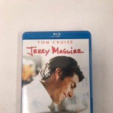 Cine: JERRY MAGUIRE. Lote 221929833