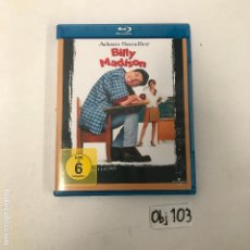 Cine: BILLY MADISON. Lote 221933752
