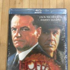 Cine: HOFFA BLURAY - PRECINTADO -. Lote 221954332