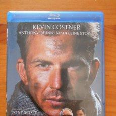Cine: BLU-RAY REVENGE (VENGANZA) - KEVIN COSTNER, ANTHONY QUINN (HT). Lote 222028861