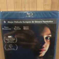 Cinema: LOS SIN NOMBRE BLURAY - PRECINTADO -. Lote 223830412