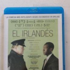 Cine: EL IRLANDÉS.. Lote 226748610