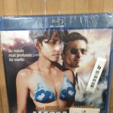 Cinema: MAREA LETAL BLURAY + DVD - PRECINTADO -. Lote 235310625