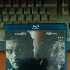 Cine: THE CODE. Lote 239839445