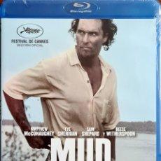 Cine: MUD. Lote 242398245