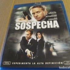 Cine: LA SOMBRA DE LA SOSPECHA - MICHAEL DOUGLAS. Lote 242862435
