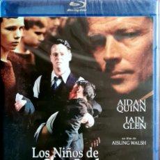 Cine: LOS NIÑOS DE SAN JUDAS (DESCATALOGADO). Lote 243489520
