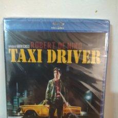 Cine: TAXI DRIVER. Lote 244543545