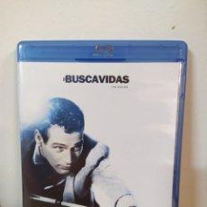 Cine: EL BUSCAVIDAS. Lote 244589610
